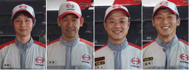 hino-team-sugawara-activities-start-towards-the-dakar-rally-2017-20160608-4