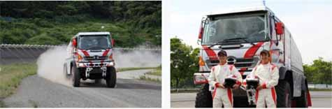 hino-team-sugawara-activities-start-towards-the-dakar-rally-2017-20160608-5