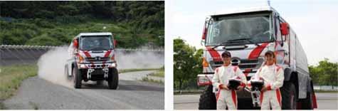 hino-team-sugawara-activities-start-towards-the-dakar-rally-2017-20160608-5