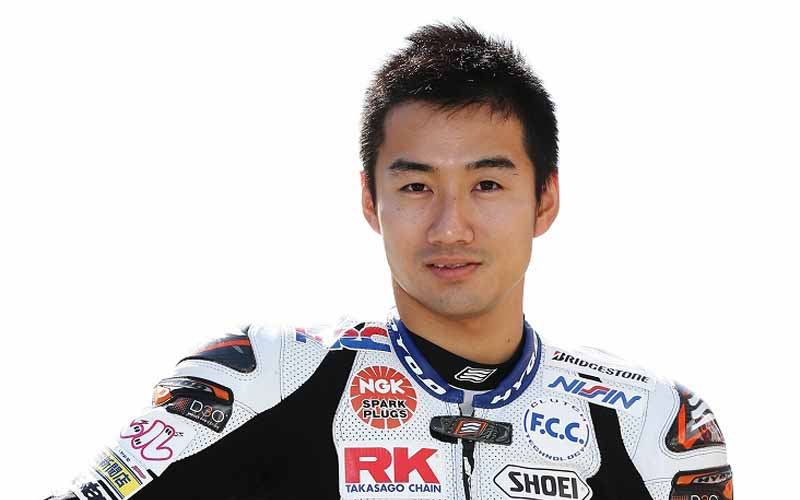 honda-2016-suzuka-8-hour-endurance-road-race-39th-tournament-of-the-race-system-announced20160610-3