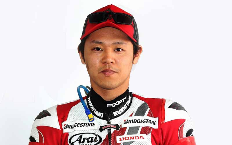 honda-2016-suzuka-8-hour-endurance-road-race-39th-tournament-of-the-race-system-announced20160610-7