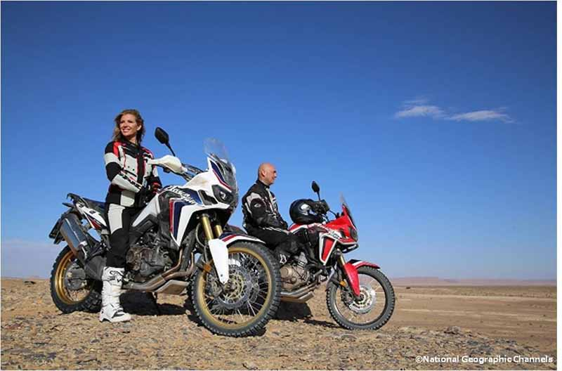 honda-provide-africa-twin-to-the-national-geographic-channel-broadcast-625-20160607-1