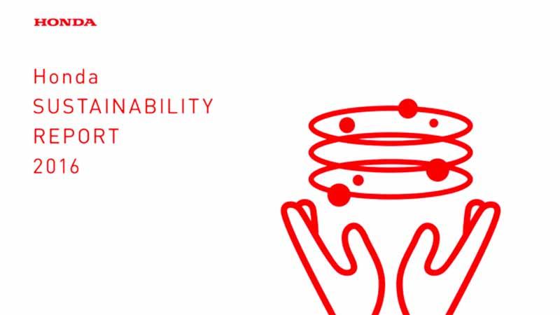 honda-published-2016-edition-sustainability-report20160627-1