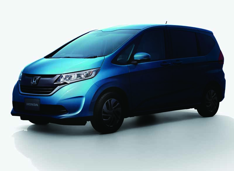 honda-the-leading-public-new-compact-minivan-freed-freed-is-on-the-web20160624-1