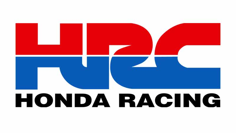 honda-the-motogp-rider-marc-marquez-players-and-agreed-to-a-contract-extension-of-two-years20160603-2