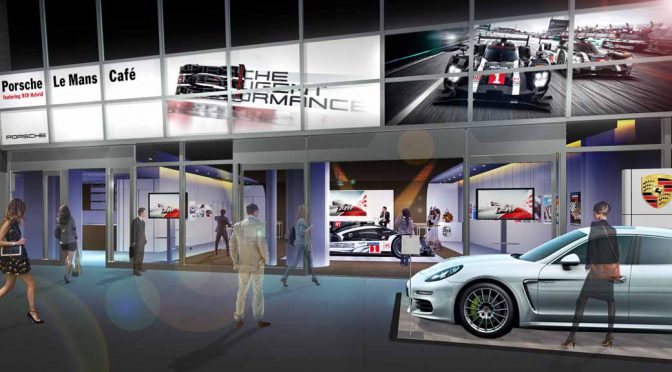 implementation-porsche-japan-the-public-viewing-of-the-2016-le-mans-24-hours-in-roppongi20160609-4