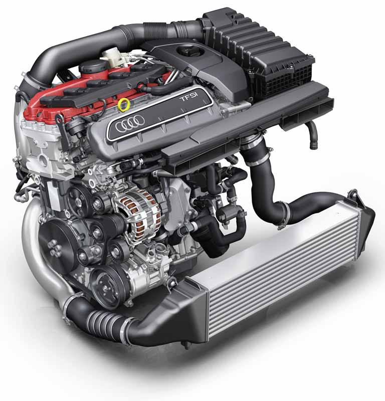 in-the-international-engine-of-the-year-audi-of-2-5tfsi-is-re-elected20160602-1