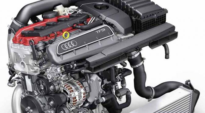 in-the-international-engine-of-the-year-audi-of-2-5tfsi-is-re-elected20160602-4