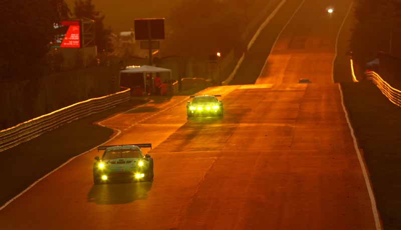 in-the-nurburgring-24-hour-race-customer-team-of-porsche-has-won-five-of-the-class-victory20160603-2