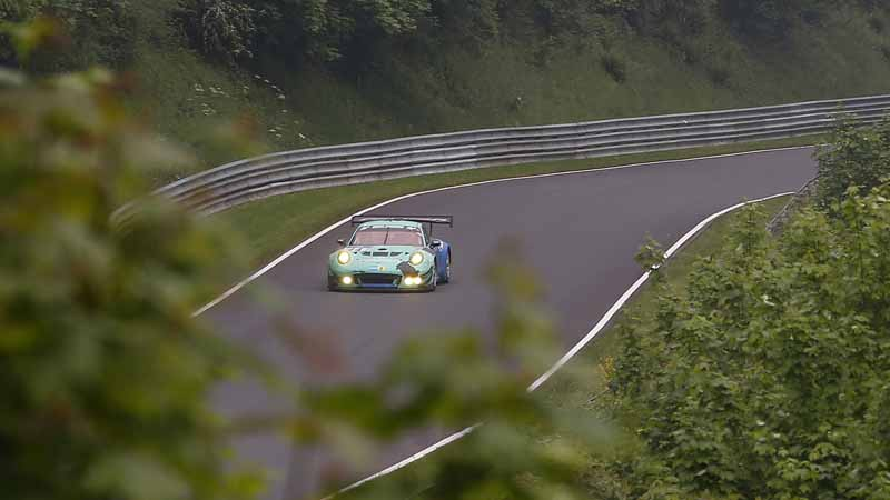 in-the-nurburgring-24-hour-race-customer-team-of-porsche-has-won-five-of-the-class-victory20160603-3