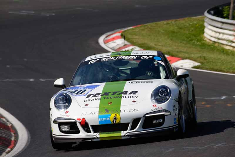 in-the-nurburgring-24-hour-race-customer-team-of-porsche-has-won-five-of-the-class-victory20160603-4