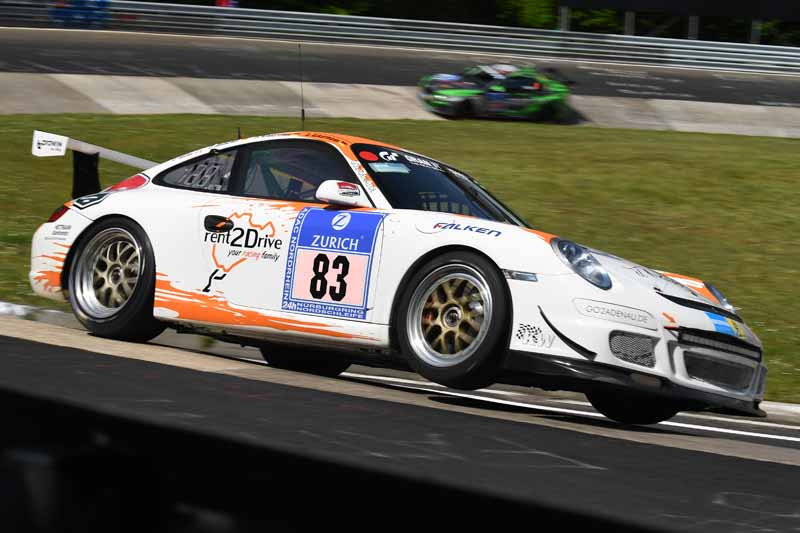 in-the-nurburgring-24-hour-race-customer-team-of-porsche-has-won-five-of-the-class-victory20160603-6