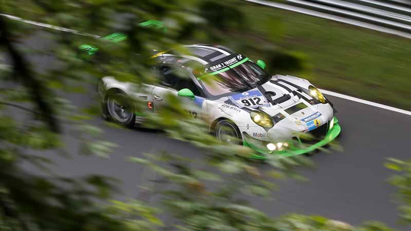 in-the-nurburgring-24-hour-race-customer-team-of-porsche-has-won-five-of-the-class-victory20160603-7