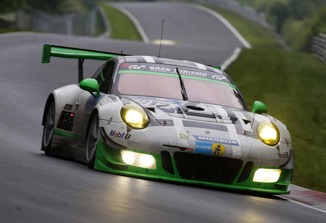 in-the-nurburgring-24-hour-race-customer-team-of-porsche-has-won-five-of-the-class-victory20160603-8