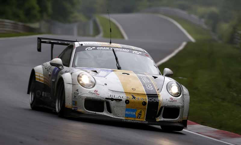 in-the-nurburgring-24-hour-race-customer-team-of-porsche-has-won-five-of-the-class-victory20160603-9