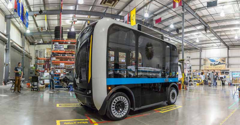 is-published-3d-printing-made-automatic-operation-bus-olli-in-cooperation-with-the-artificial-intelligence-of-the-ibm20160618-4