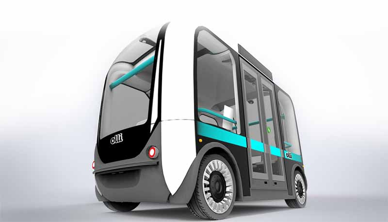 is-published-3d-printing-made-automatic-operation-bus-olli-in-cooperation-with-the-artificial-intelligence-of-the-ibm20160618-5