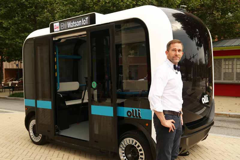 is-published-3d-printing-made-automatic-operation-bus-olli-in-cooperation-with-the-artificial-intelligence-of-the-ibm20160618-6