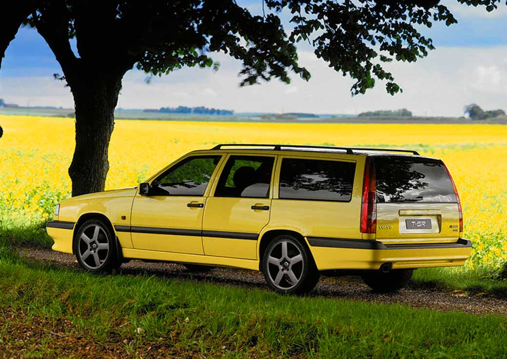 it-was-the-fame-of-the-name-of-volvo-models-volvo-850-launched-25-anniversary20160607-2