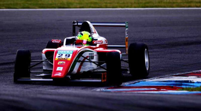 italy-f4-championship-third-round-of-imola-mick-schumacher-maintain-second-place-rankings20160605-1