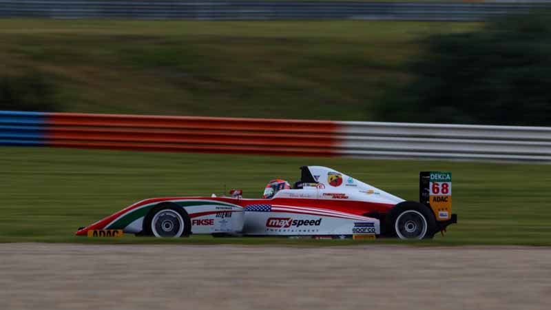 italy-f4-championship-third-round-of-imola-mick-schumacher-maintain-second-place-rankings20160605-10