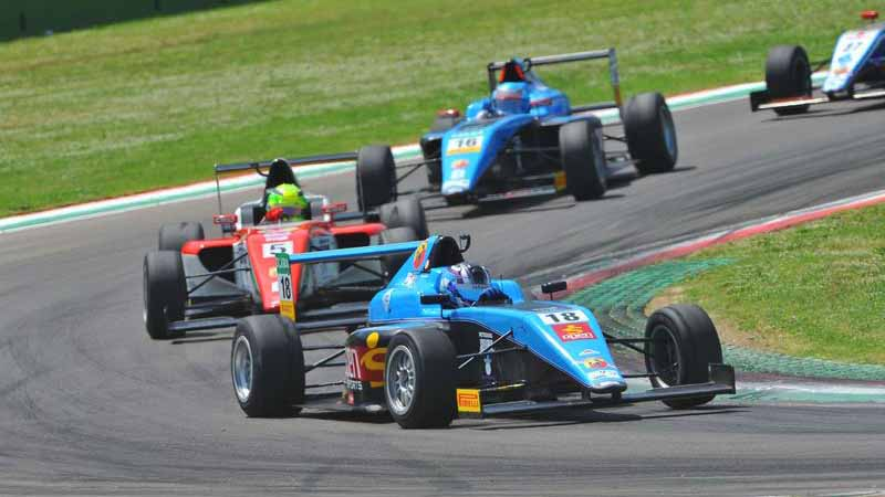 italy-f4-championship-third-round-of-imola-mick-schumacher-maintain-second-place-rankings20160605-3