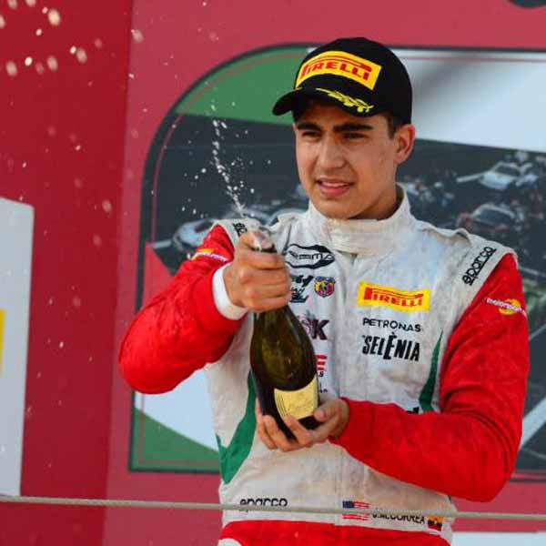italy-f4-championship-third-round-of-imola-mick-schumacher-maintain-second-place-rankings20160605-5