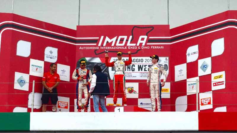 italy-f4-championship-third-round-of-imola-mick-schumacher-maintain-second-place-rankings20160605-8