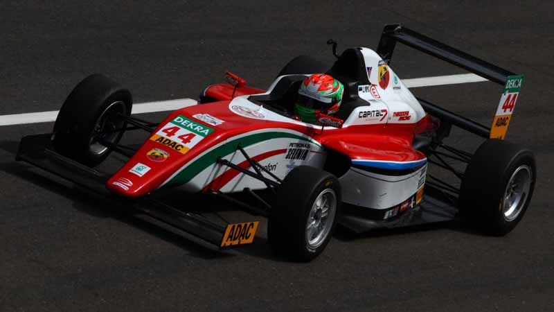 italy-f4-championship-third-round-of-imola-mick-schumacher-maintain-second-place-rankings20160605-9