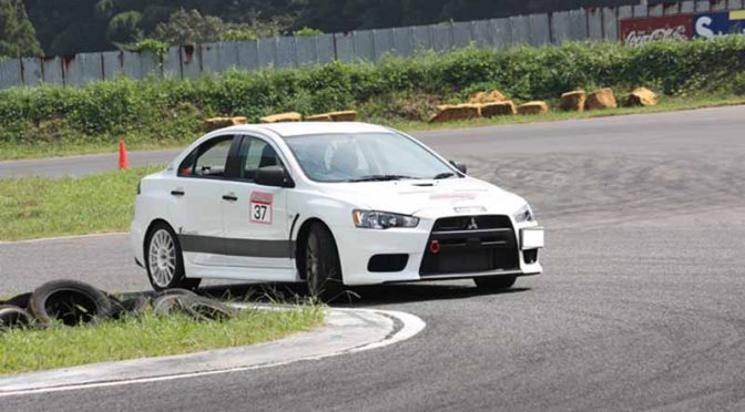 jaf-june-and-late-in-the-district-shikoku-july-gymkhana-shikoku-championship-two-races-to-be-held20160623-1