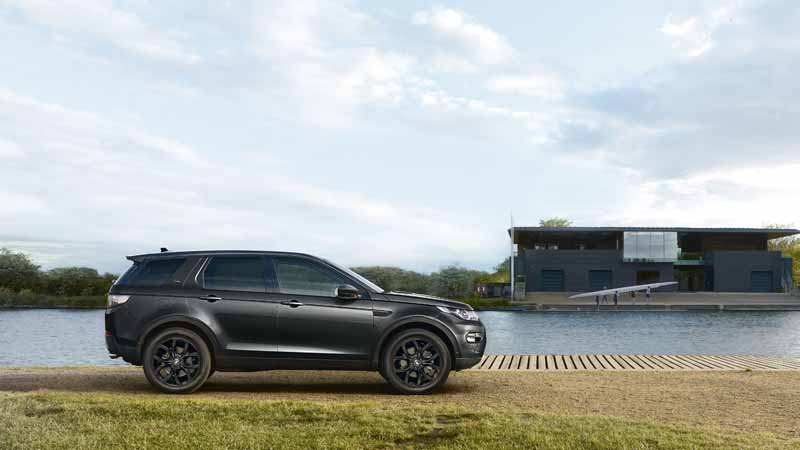 jaguar-land-rover-japan-the-start-of-orders-for-special-specification-car-of-discovery-sport20160603-1