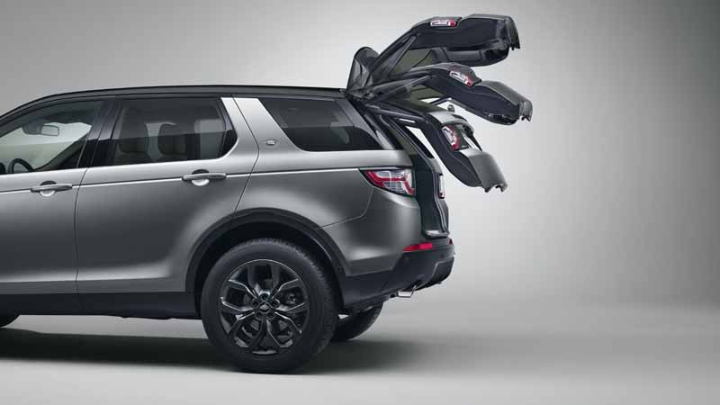 jaguar-land-rover-japan-the-start-of-orders-for-special-specification-car-of-discovery-sport20160603-2