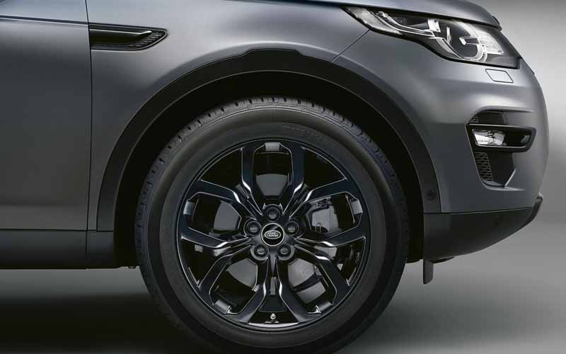 jaguar-land-rover-japan-the-start-of-orders-for-special-specification-car-of-discovery-sport20160603-3