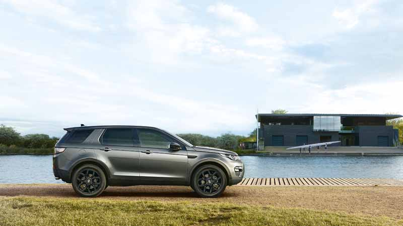 jaguar-land-rover-japan-the-start-of-orders-for-special-specification-car-of-discovery-sport20160603-4