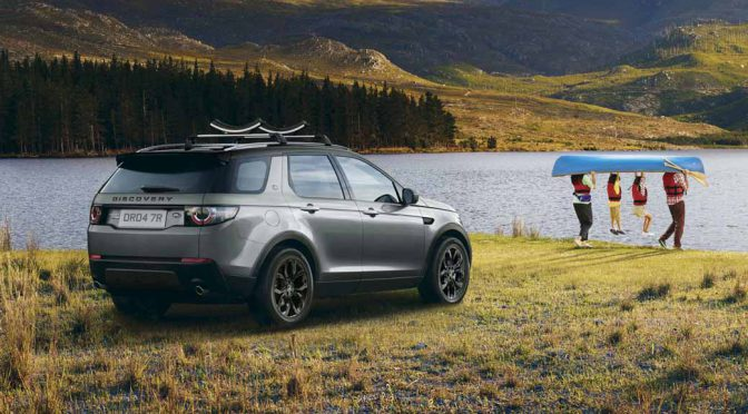 jaguar-land-rover-japan-the-start-of-orders-for-special-specification-car-of-discovery-sport20160603-8