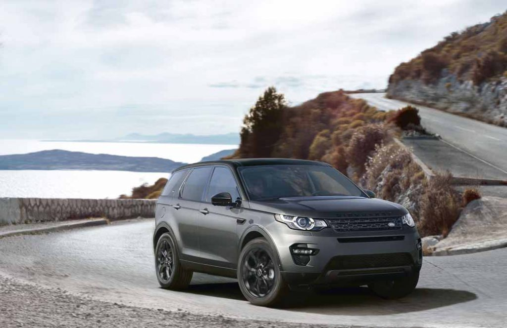 jaguar-land-rover-japan-the-start-of-orders-for-special-specification-car-of-discovery-sport20160603-9