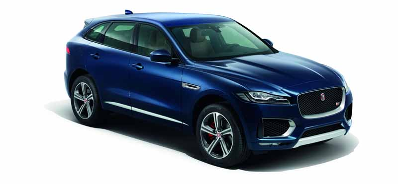 jaguar-performance-suv-f-pace-start-full-scale-orders-from-june-1320160613-11