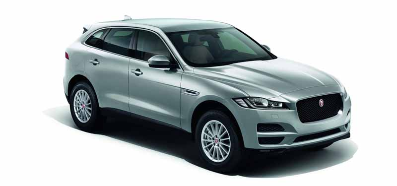 jaguar-performance-suv-f-pace-start-full-scale-orders-from-june-1320160613-16