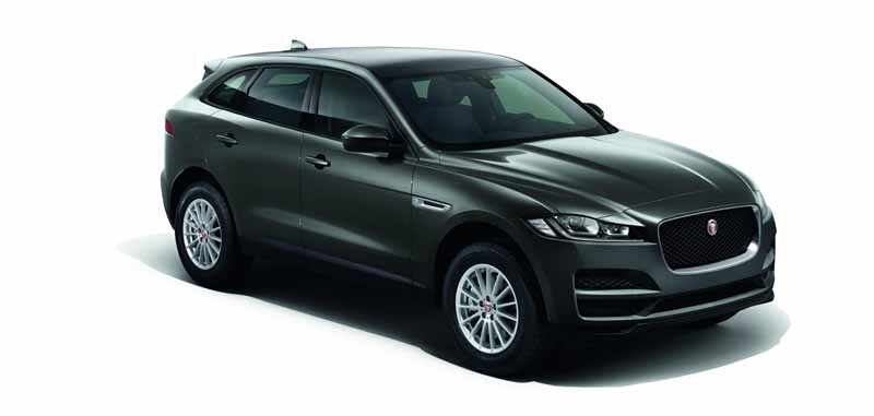 jaguar-performance-suv-f-pace-start-full-scale-orders-from-june-1320160613-17