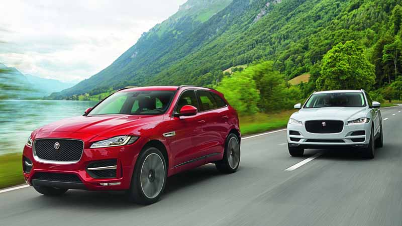 jaguar-performance-suv-f-pace-start-full-scale-orders-from-june-1320160613-3