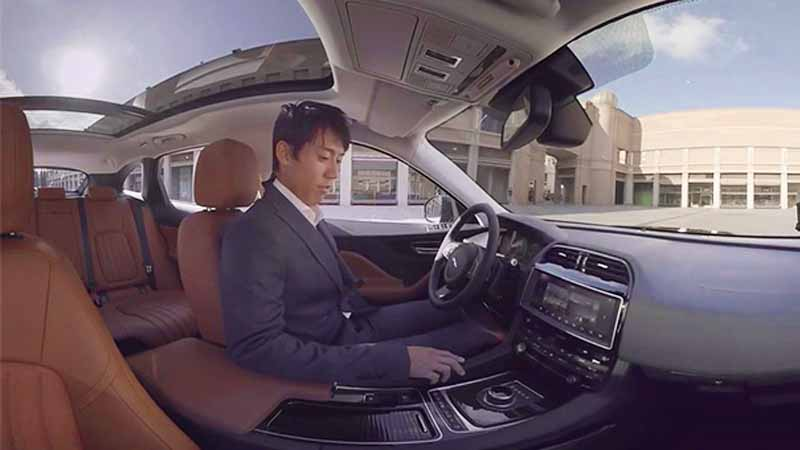 jaguar-virtual-test-drive-experience-system-to-add-a-new-content-of-kei-nishikori-players-f-pace20160614-1