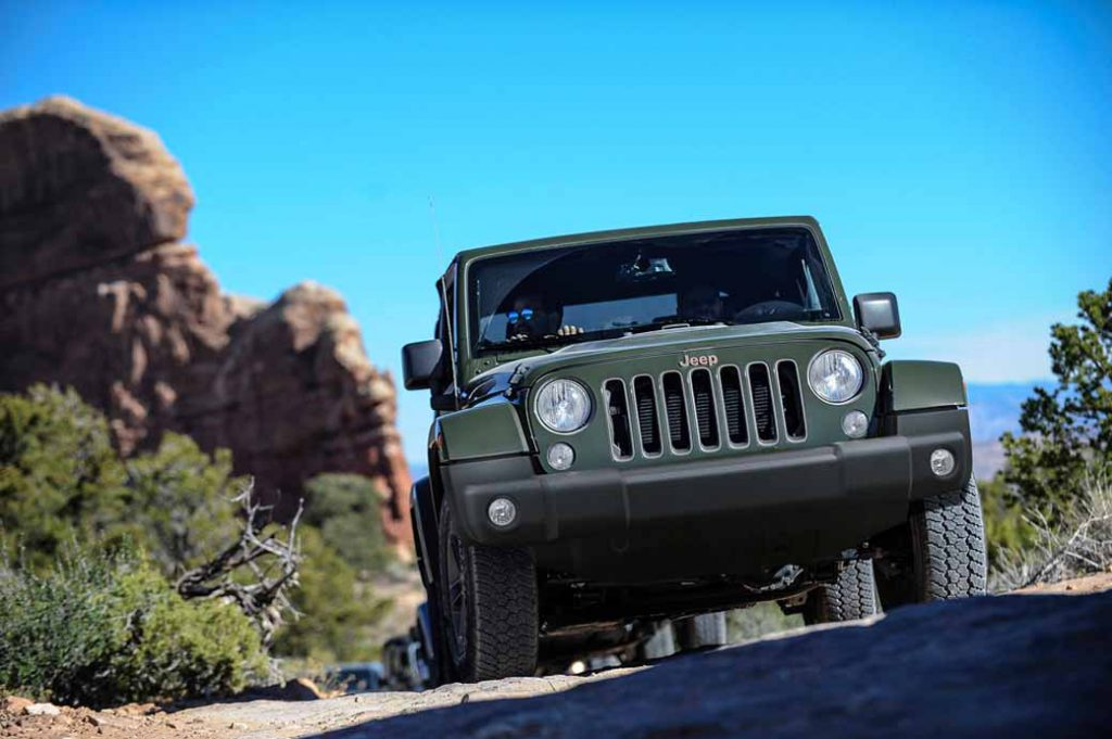 jeep-birth-75-anniversary-limited-edition-second-edition-to-commemorate-the-three-model-launch-of20160630-1