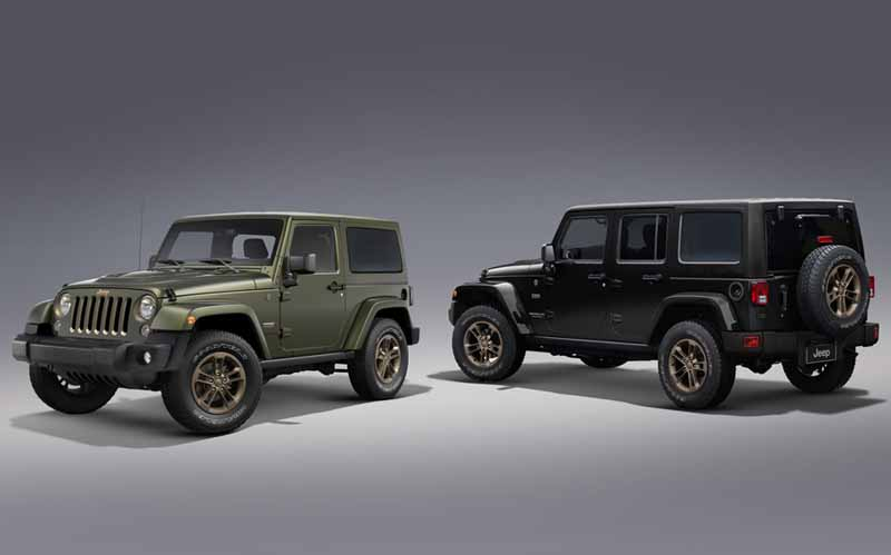 jeep-birth-75-anniversary-limited-edition-second-edition-to-commemorate-the-three-model-launch-of20160630-11