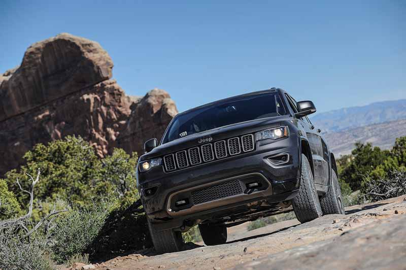 jeep-birth-75-anniversary-limited-edition-second-edition-to-commemorate-the-three-model-launch-of20160630-12