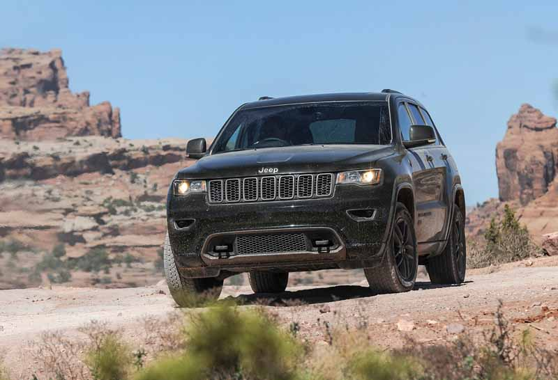 jeep-birth-75-anniversary-limited-edition-second-edition-to-commemorate-the-three-model-launch-of20160630-13