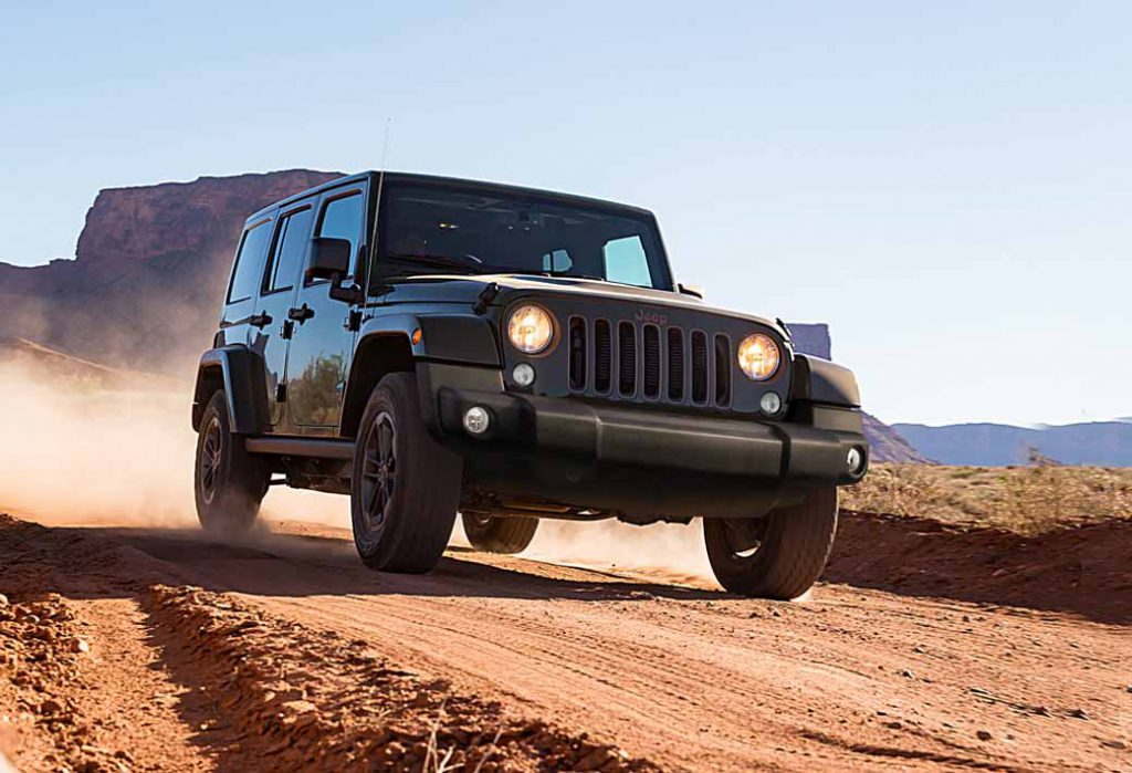 jeep-birth-75-anniversary-limited-edition-second-edition-to-commemorate-the-three-model-launch-of20160630-2