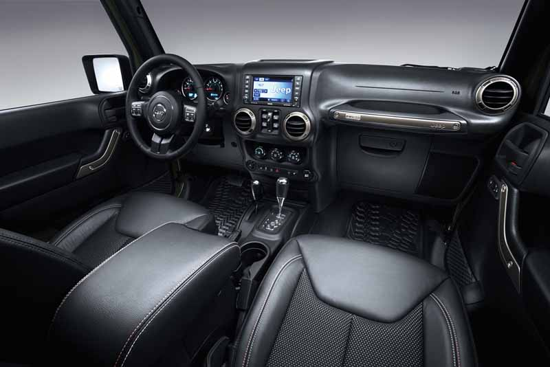 jeep-birth-75-anniversary-limited-edition-second-edition-to-commemorate-the-three-model-launch-of20160630-3