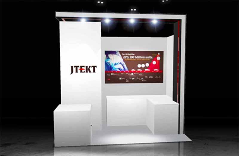 jtekt-7th-international-munich-chassis-symposium-exhibitors20160610-1