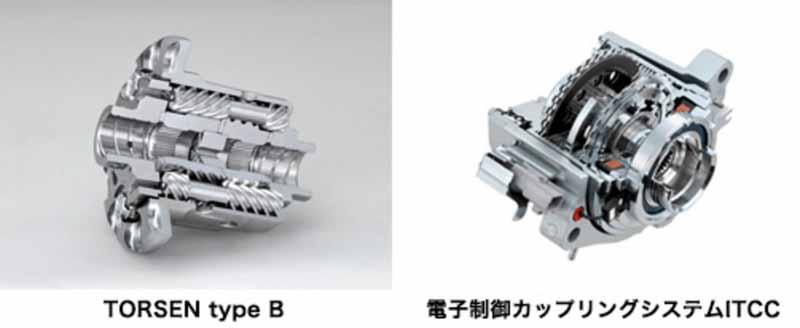 jtekt-7th-international-munich-chassis-symposium-exhibitors20160610-3