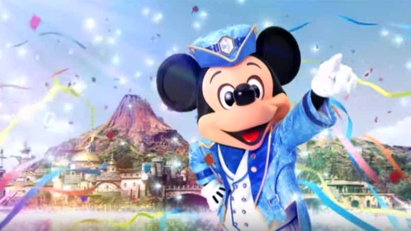 jx-energy-airing-the-start-of-the-tokyo-disney-sea-15-anniversary-collaboration-cm20160611-1